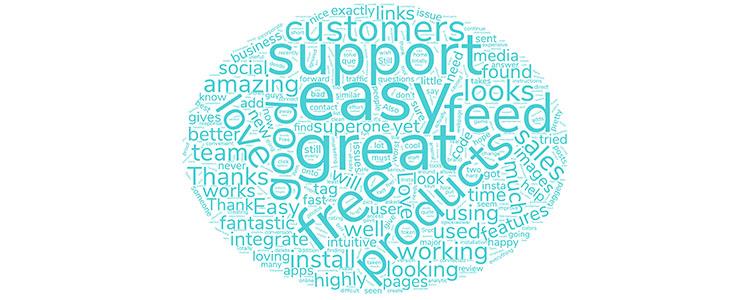 Instagram shop by SNPT reviews