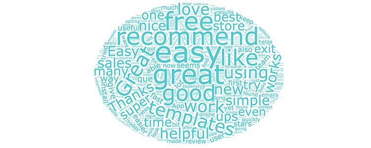 Optimonk reviews