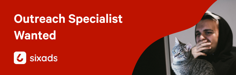 outreach-specialist-wanted