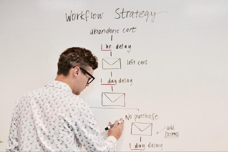 customer retention startegy