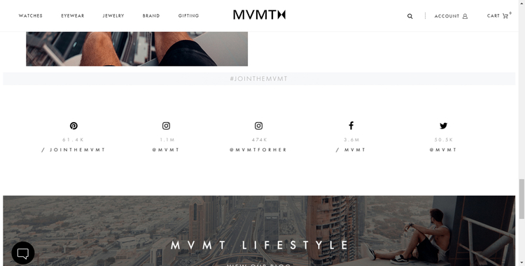 mvmt about us page