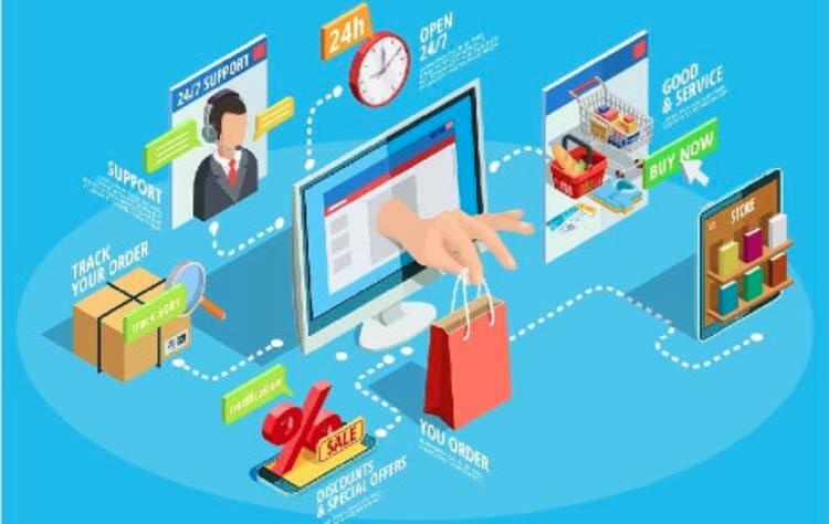 providing value to customers