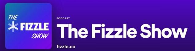 fizzle show